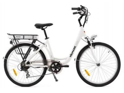 Bicicleta Recreativa/Urbana Año 2021 26
