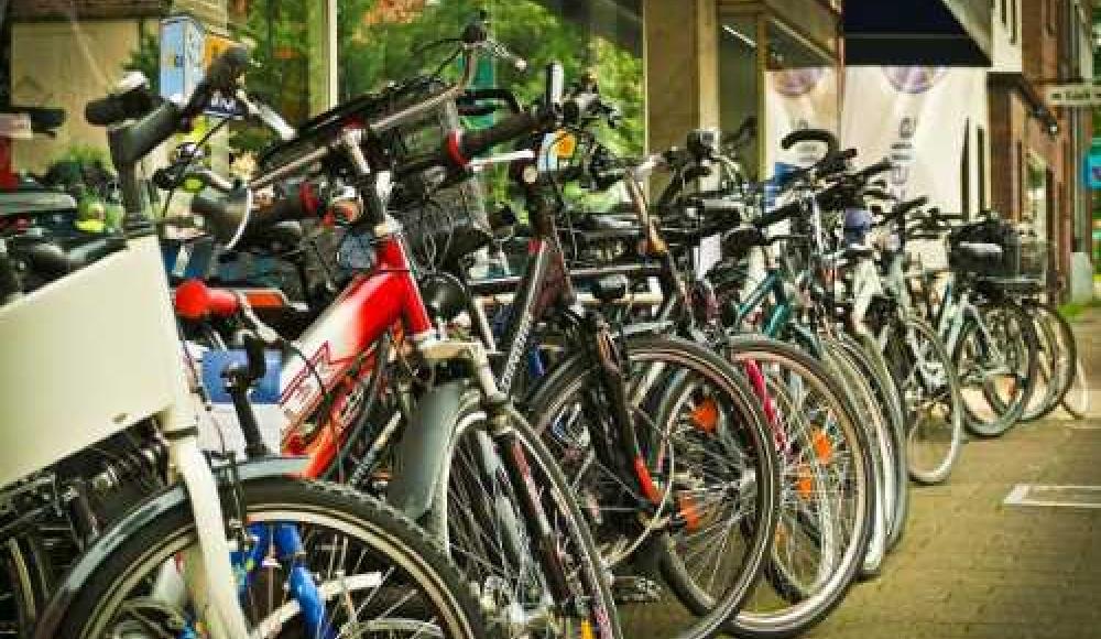 Qué es BikeMarket